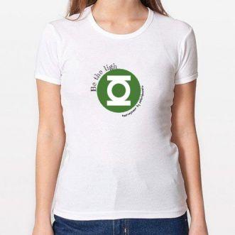 https://www.positivos.com/119658-thickbox/nurse-power-green-lantern.jpg