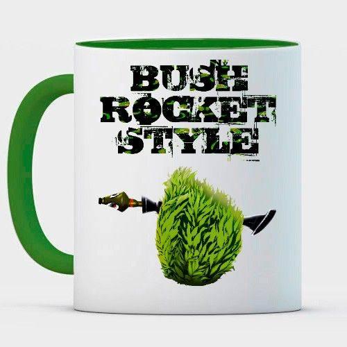 https://www.positivos.com/119675-thickbox/bush-rocket-style-fortnite.jpg
