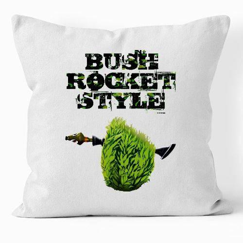 https://www.positivos.com/119682-thickbox/bush-rocket-style-fortnite.jpg