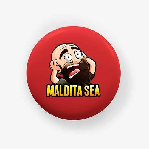 https://www.positivos.com/119838-thickbox/pin-maldita-sea.jpg