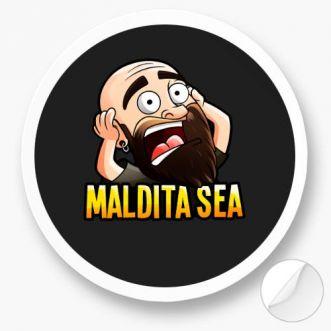 https://www.positivos.com/119844-thickbox/pegatina-maldita-sea.jpg