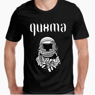 https://www.positivos.com/120060-thickbox/camiseta-quxma.jpg