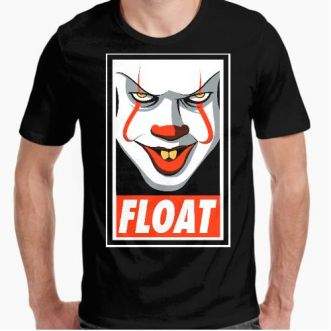 https://www.positivos.com/120160-thickbox/pennywise-float.jpg