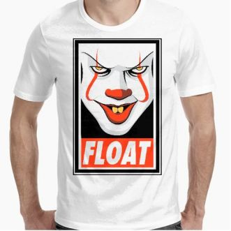 https://www.positivos.com/120176-thickbox/pennywise-float.jpg