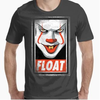 https://www.positivos.com/120181-thickbox/pennywise-float-vintage.jpg