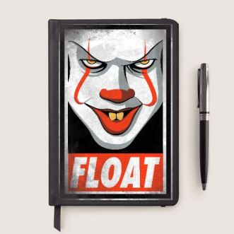 https://www.positivos.com/120190-thickbox/pennywise-float.jpg