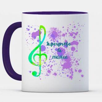 https://www.positivos.com/120223-thickbox/superprofe-de-musica.jpg