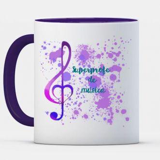 https://www.positivos.com/120253-thickbox/superprofe-de-musica.jpg