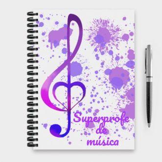 https://www.positivos.com/120296-thickbox/superprofe-de-musica.jpg