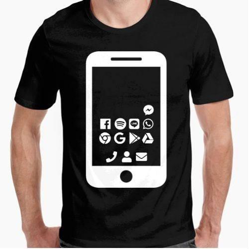 https://www.positivos.com/120348-thickbox/celular-iphone.jpg