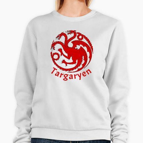 https://www.positivos.com/120455-thickbox/daenerys-targaryen-casa-targaryen.jpg