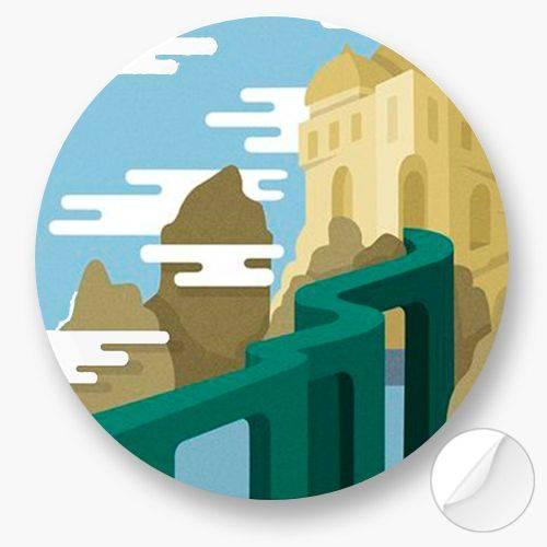 https://www.positivos.com/120528-thickbox/puente-juego-de-tronos.jpg