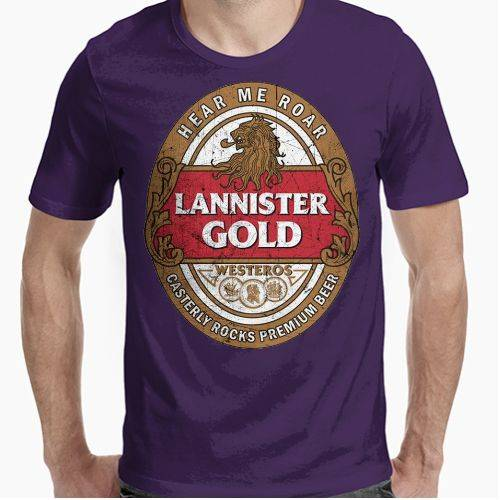 https://www.positivos.com/120561-thickbox/lannister-gold.jpg