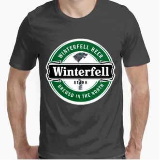 https://www.positivos.com/120564-thickbox/stark-winterfell.jpg