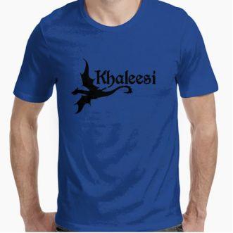 https://www.positivos.com/120585-thickbox/khaleesi.jpg