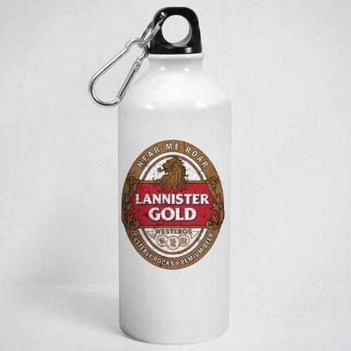 https://www.positivos.com/120588-thickbox/lannister-gold.jpg
