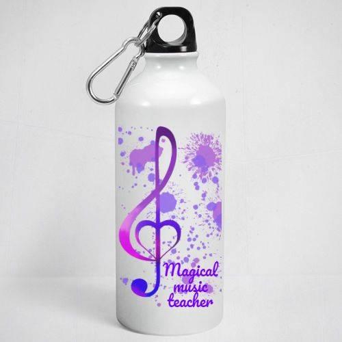 https://www.positivos.com/120598-thickbox/magical-music-teacher.jpg