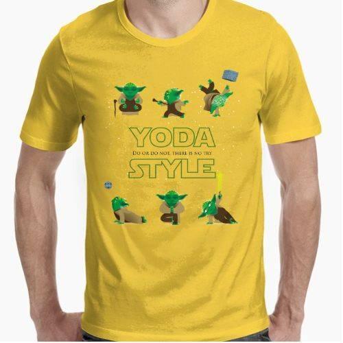 https://www.positivos.com/120757-thickbox/yoda-style.jpg