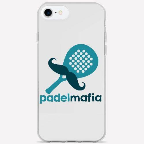 https://www.positivos.com/120803-thickbox/carcasa-de-padelmafia-para-iphone.jpg