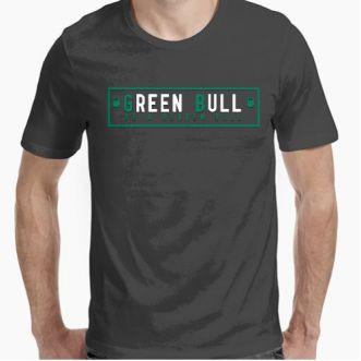 https://www.positivos.com/120815-thickbox/camiseta-basica-greenbull-sport.jpg