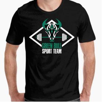 https://www.positivos.com/120822-thickbox/greenbull-sport-logo.jpg