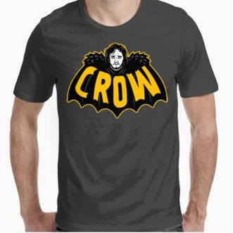 https://www.positivos.com/120838-thickbox/crow.jpg