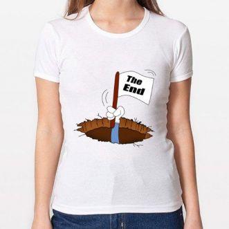 https://www.positivos.com/121017-thickbox/the-end-camisetas-divertidas.jpg