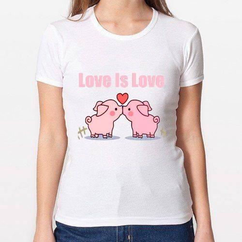 https://www.positivos.com/121048-thickbox/love-is-love.jpg
