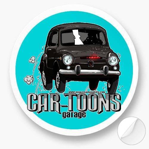 https://www.positivos.com/121140-thickbox/seat-600-el-coche-fantastico.jpg