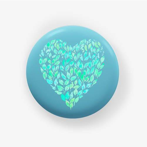 https://www.positivos.com/121305-thickbox/corazon-de-hojas.jpg