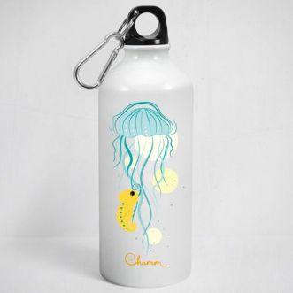 https://www.positivos.com/121342-thickbox/cantimplora-medusa.jpg