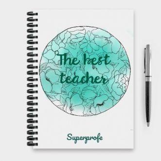 https://www.positivos.com/121368-thickbox/the-best-teacher.jpg
