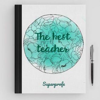 https://www.positivos.com/121378-thickbox/the-best-teacher.jpg