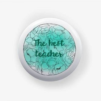 https://www.positivos.com/121388-thickbox/the-best-teacher.jpg