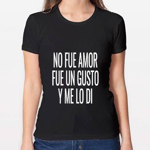 https://www.positivos.com/121402-thickbox/no-fue-amor-camisetas-divertidas.jpg