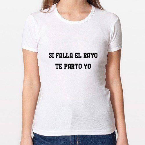 https://www.positivos.com/121417-thickbox/que-te-parta-un-rayo-camisetas-divertidas.jpg