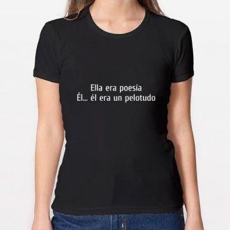 https://www.positivos.com/121420-thickbox/poesia-camisetas-humor.jpg