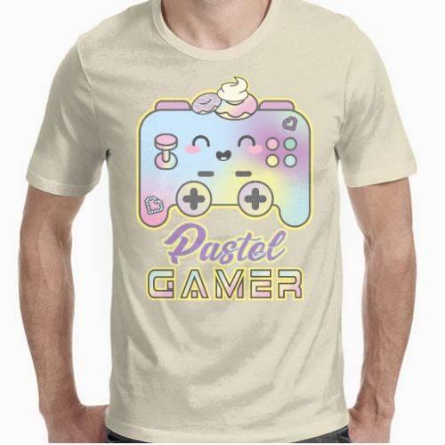 https://www.positivos.com/121575-thickbox/pastel-gamer.jpg