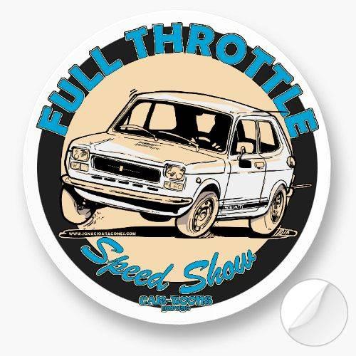 https://www.positivos.com/121596-thickbox/seat-127-1-full-throttle-blanco.jpg