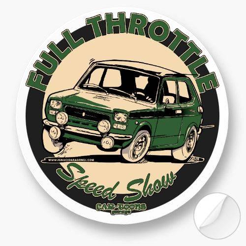 https://www.positivos.com/121628-thickbox/seat-127-1-full-throttle-verde.jpg