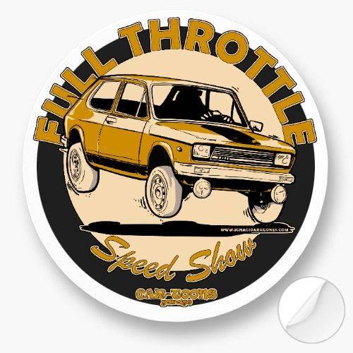 https://www.positivos.com/121661-thickbox/seat-127-2-full-throttle-amarillo.jpg