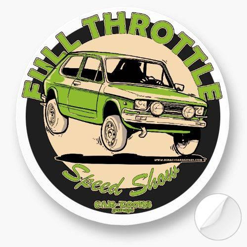https://www.positivos.com/121689-thickbox/seat-127-2-full-throttle-pistacho.jpg