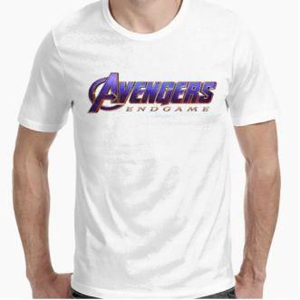 https://www.positivos.com/121768-thickbox/camiseta-avengers-endgame.jpg