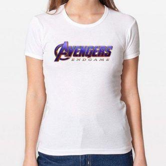 https://www.positivos.com/121780-thickbox/camiseta-mujer-avengers-endgame.jpg