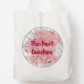 https://www.positivos.com/121800-thickbox/the-best-teacher.jpg