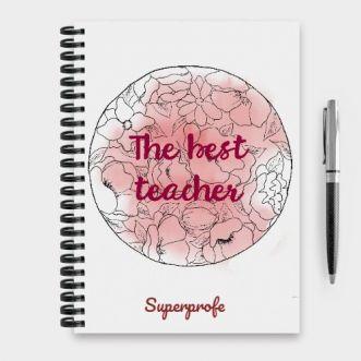 https://www.positivos.com/121824-thickbox/the-best-teacher.jpg