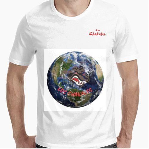 https://www.positivos.com/121831-thickbox/mundo-chakal.jpg