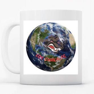 https://www.positivos.com/121844-thickbox/planeta-chakal.jpg