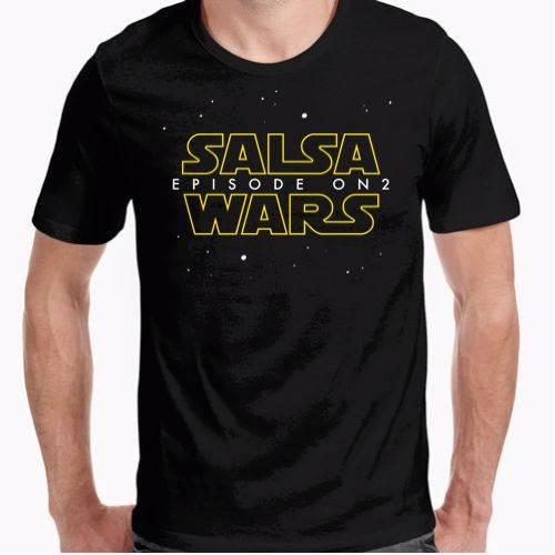 https://www.positivos.com/121849-thickbox/salsa-wars-episode-on2.jpg