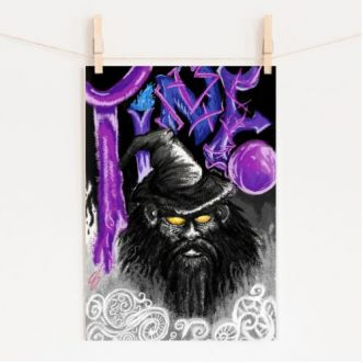 https://www.positivos.com/121863-thickbox/magictineo.jpg